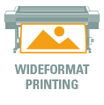 Icon-Wide-Format-Printing
